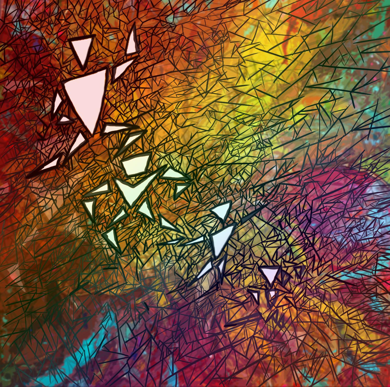 TPB album art