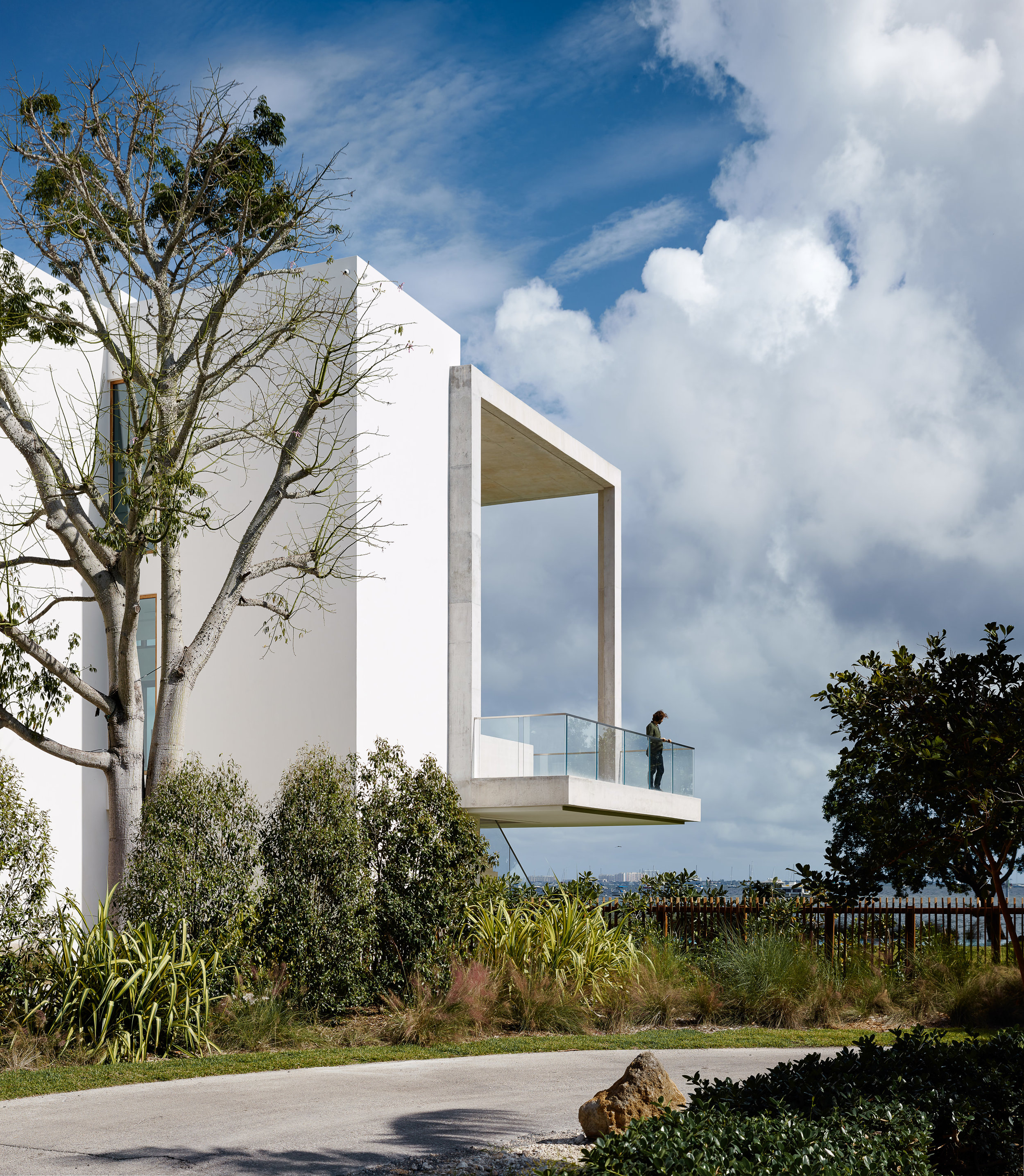 Casa Bahia Plant Creations Joe Fletcher