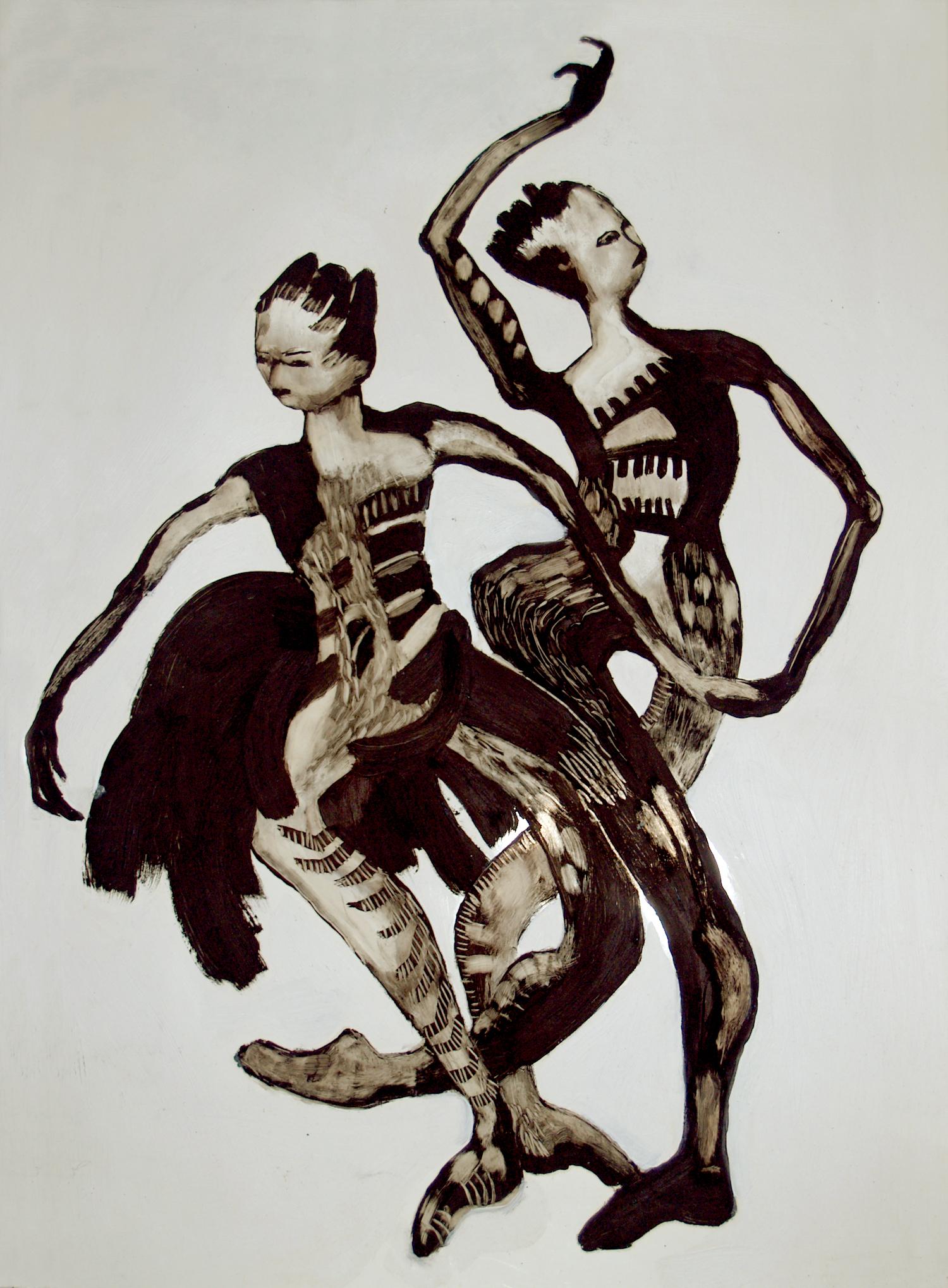 catherine-weld-dancer-six.jpg