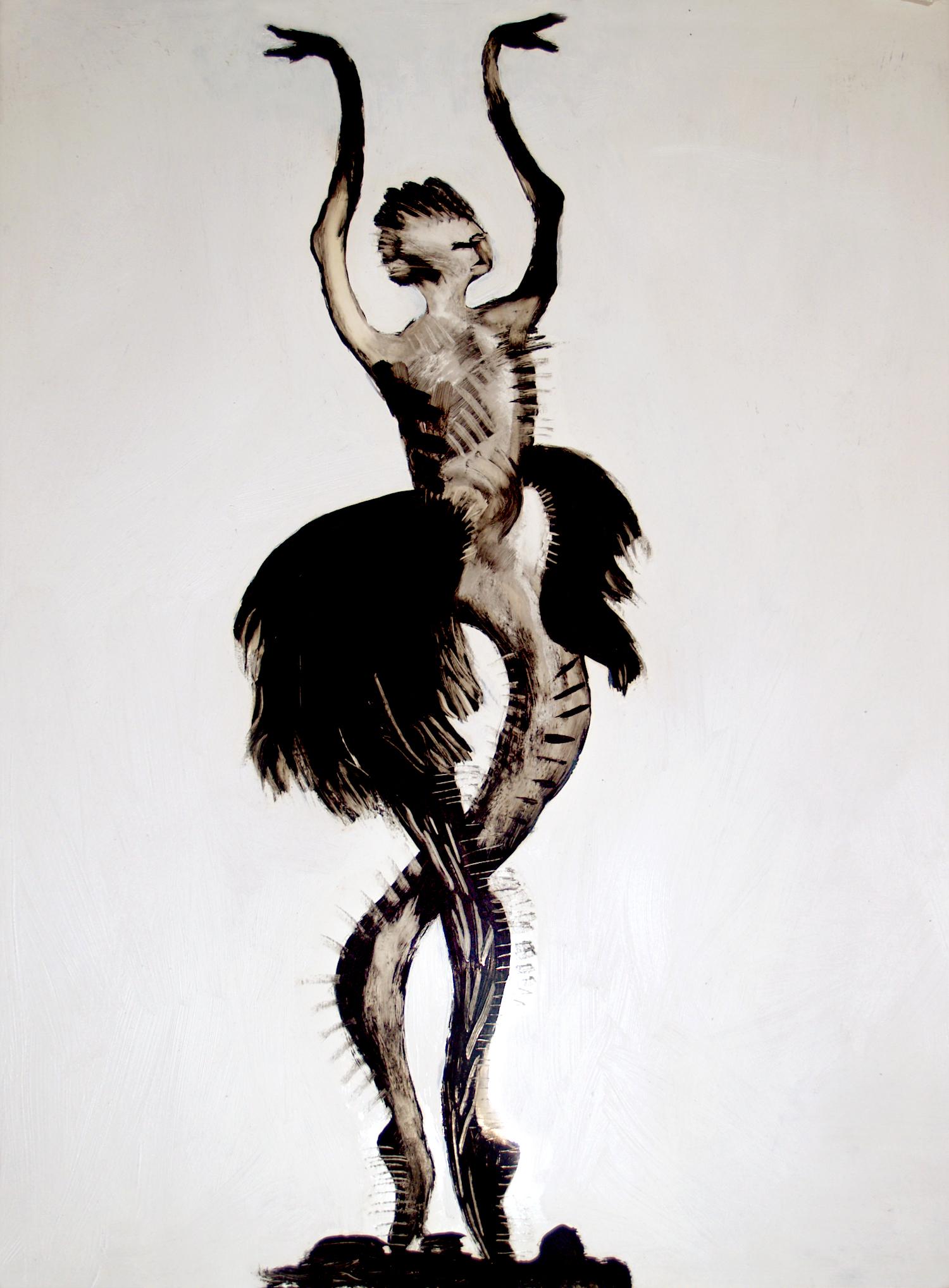 catherine-weld-dancer-five.jpg
