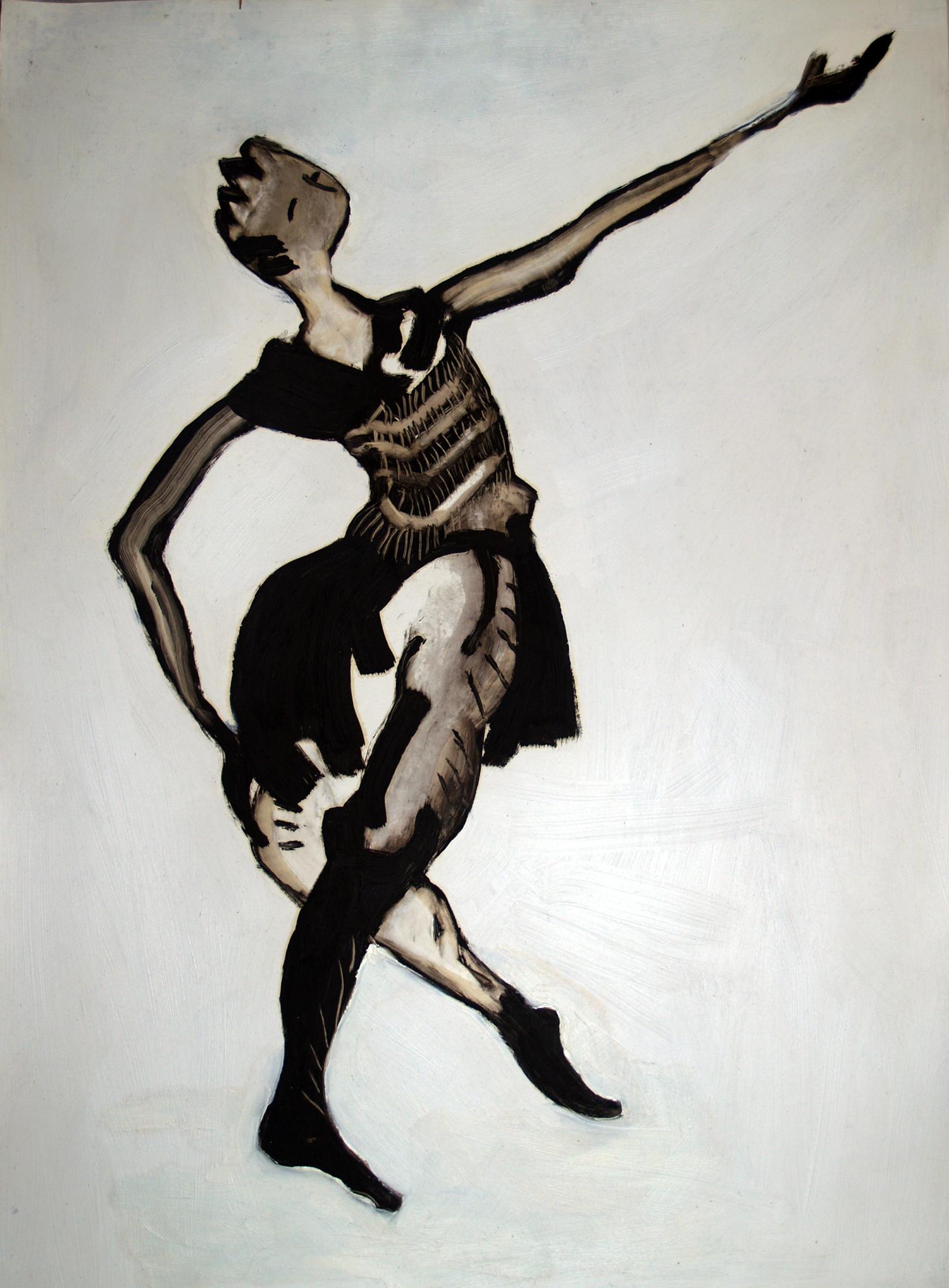 catherine-weld-dancer-four.jpg