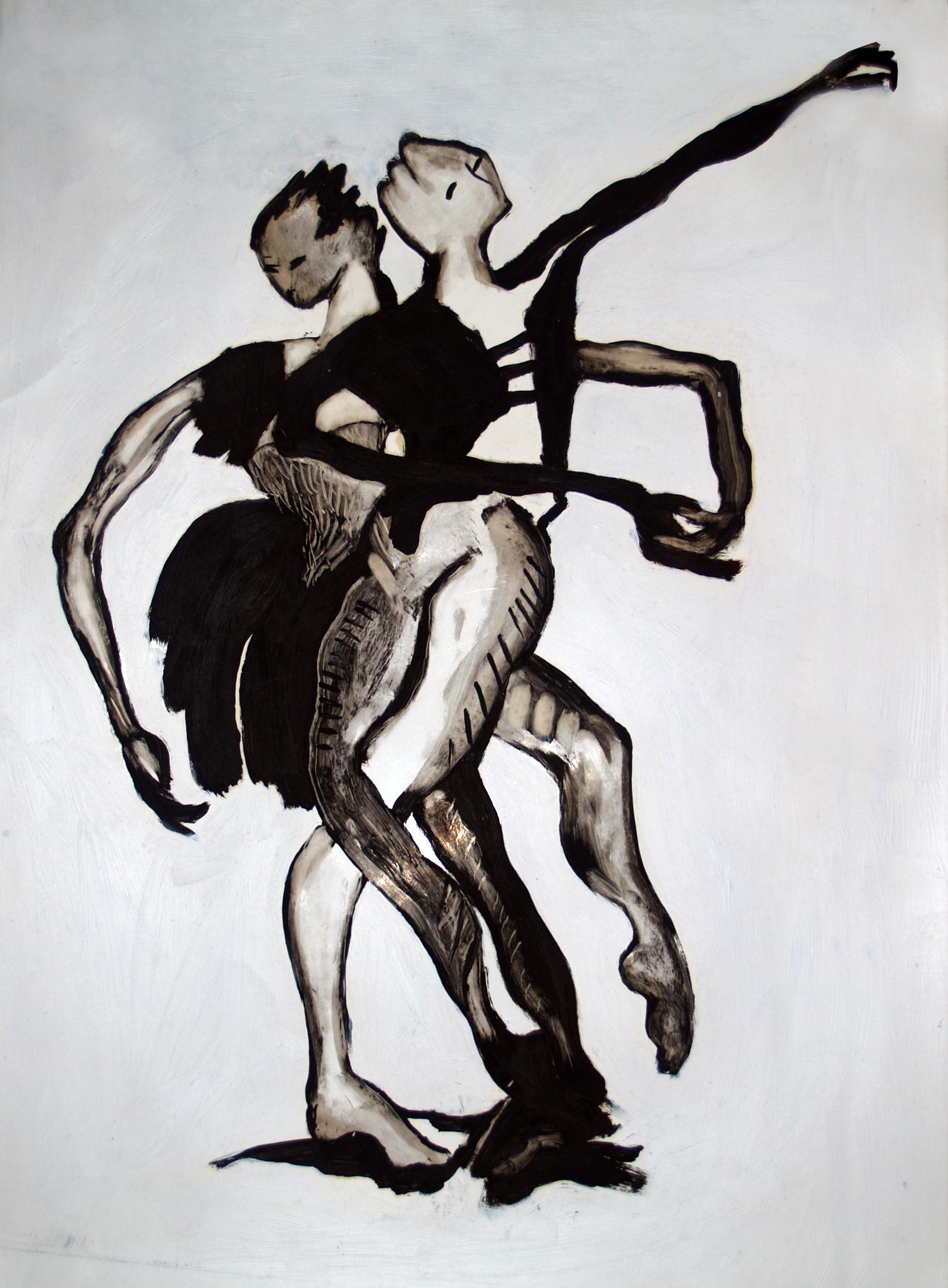 catherine-weld-dancer-three.jpg