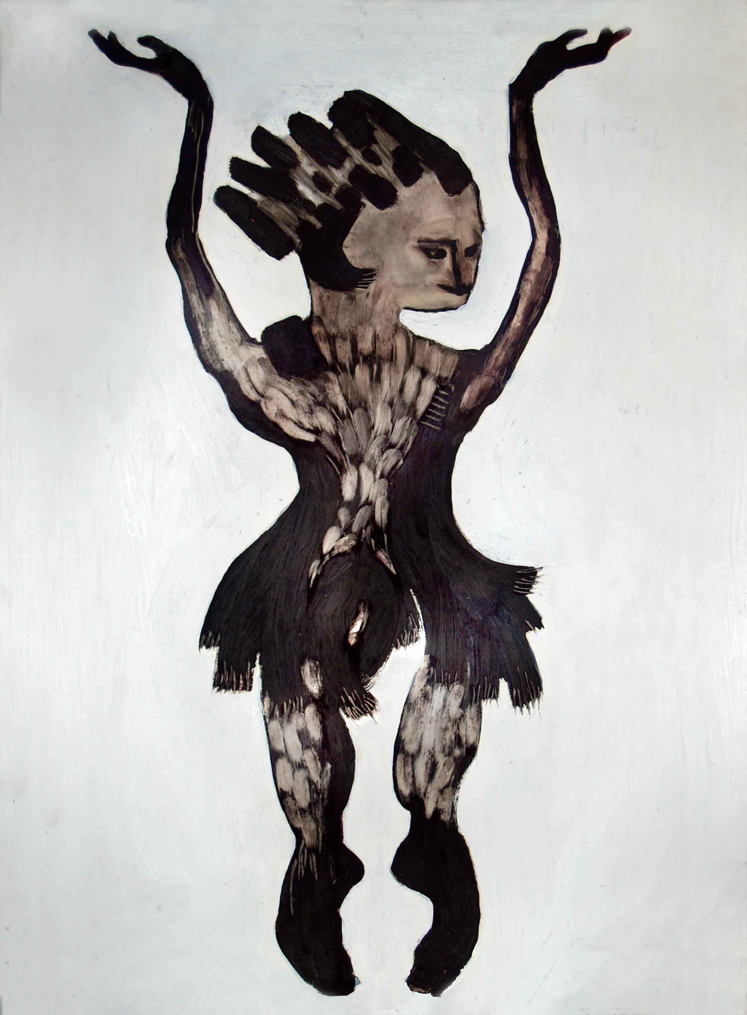 Dancer6.jpg
