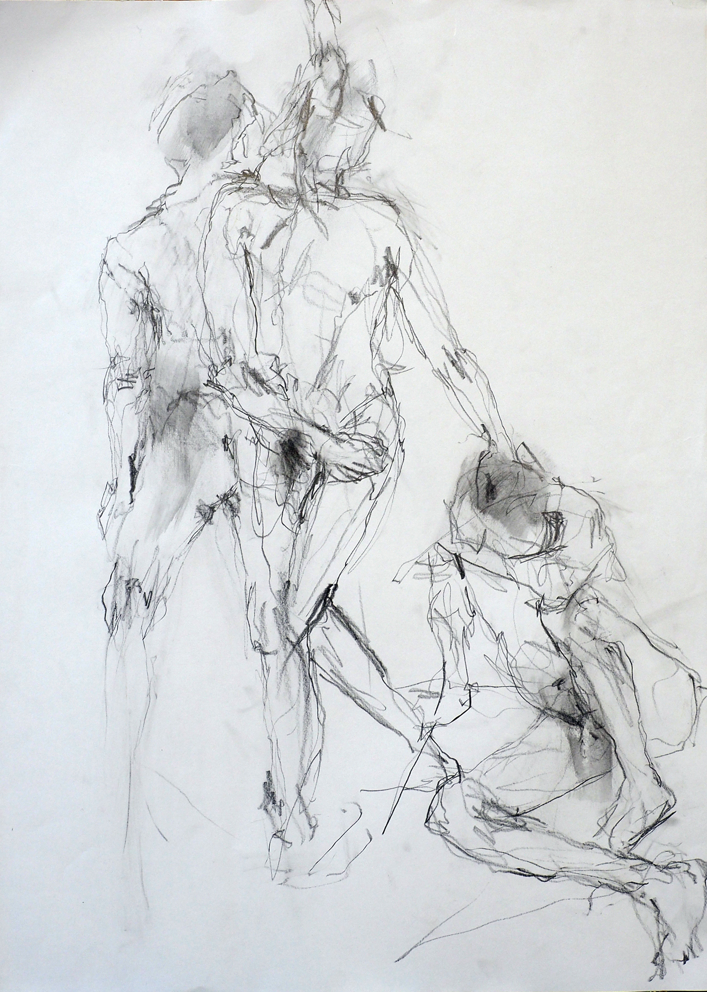 catherine-weld-life-drawing-1