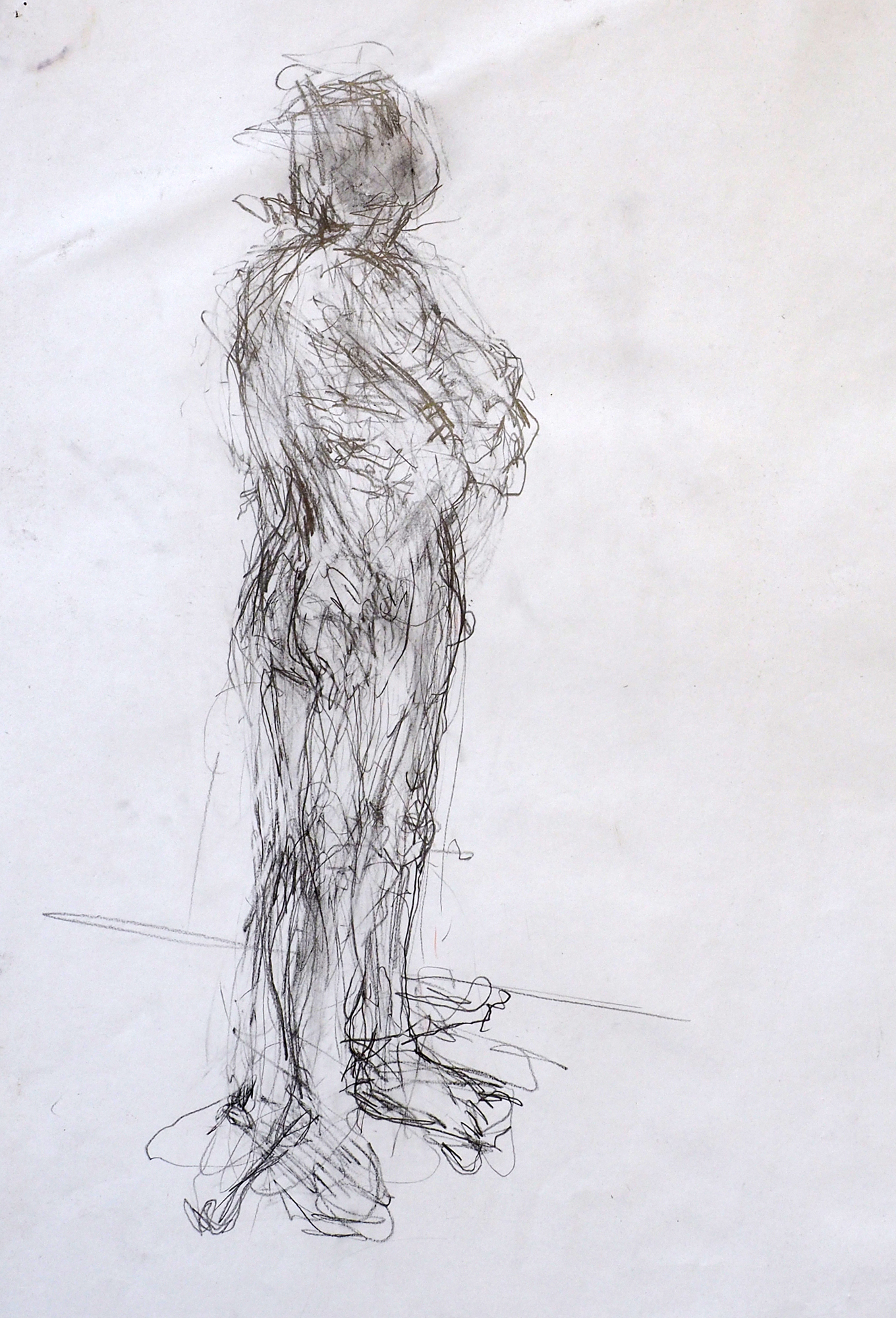 catherine-weld-life-drawing-2
