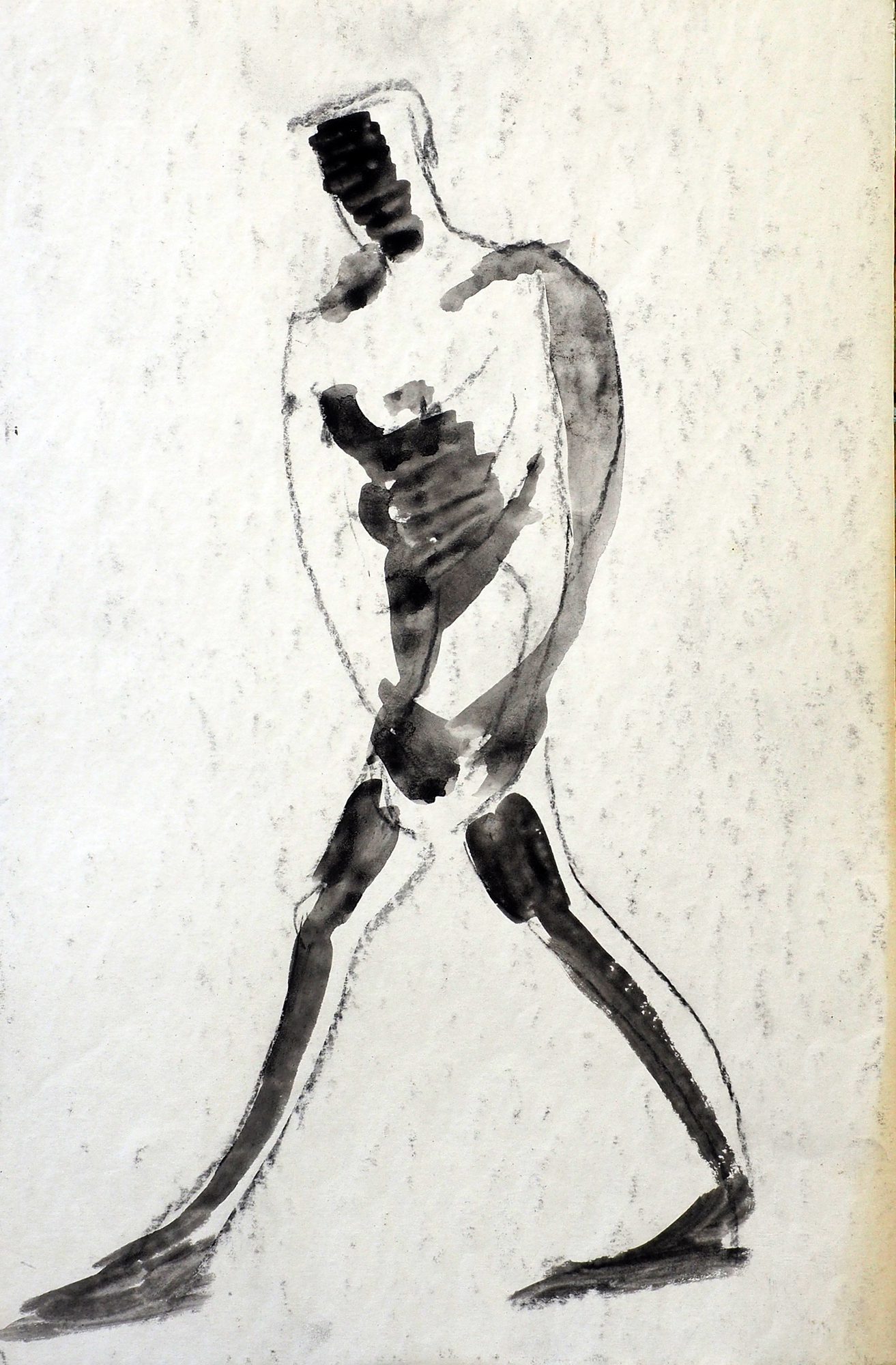 catherine-weld-life-drawing-4