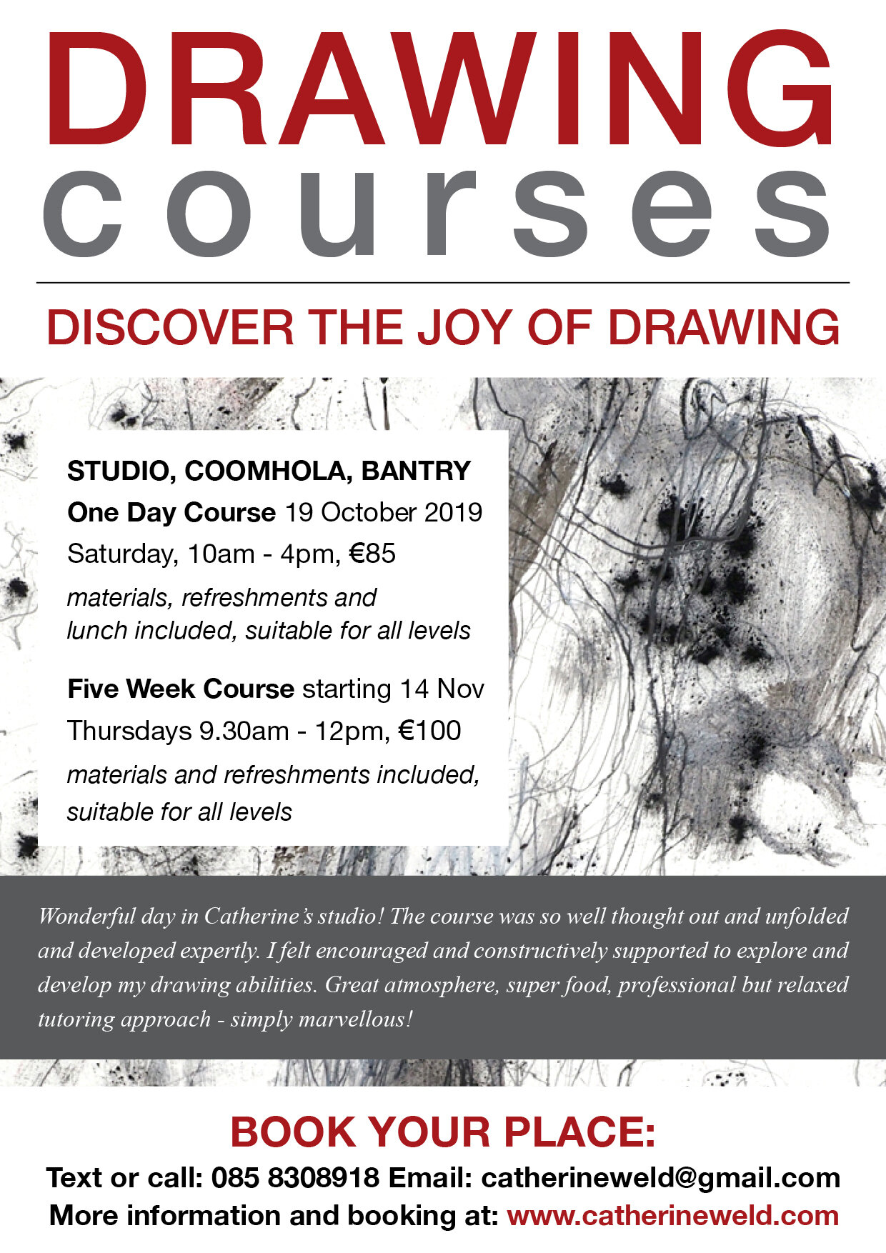 Drawing Courses Coomhola.jpg