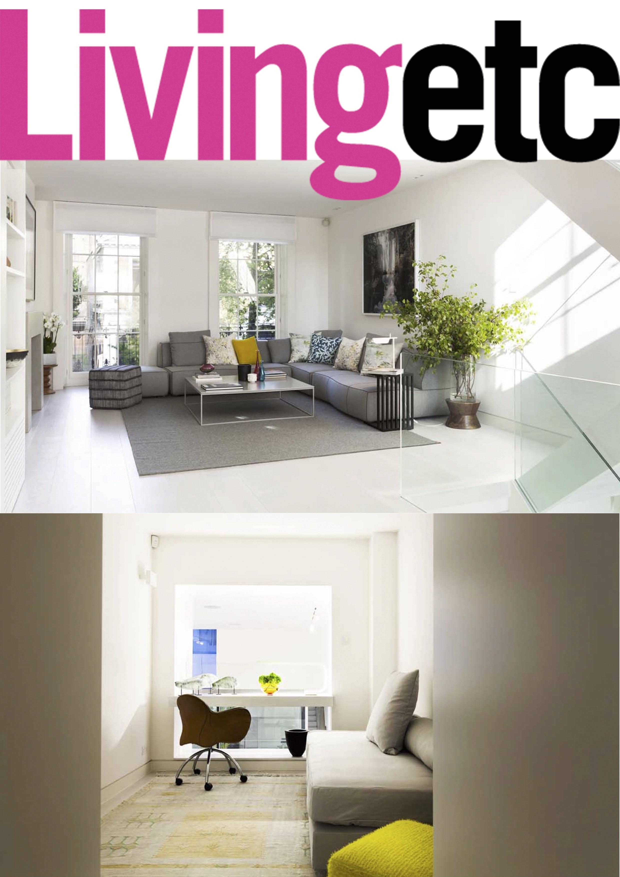 Living Etc board.jpg