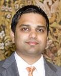Dr_Anand_Prasad.jpg