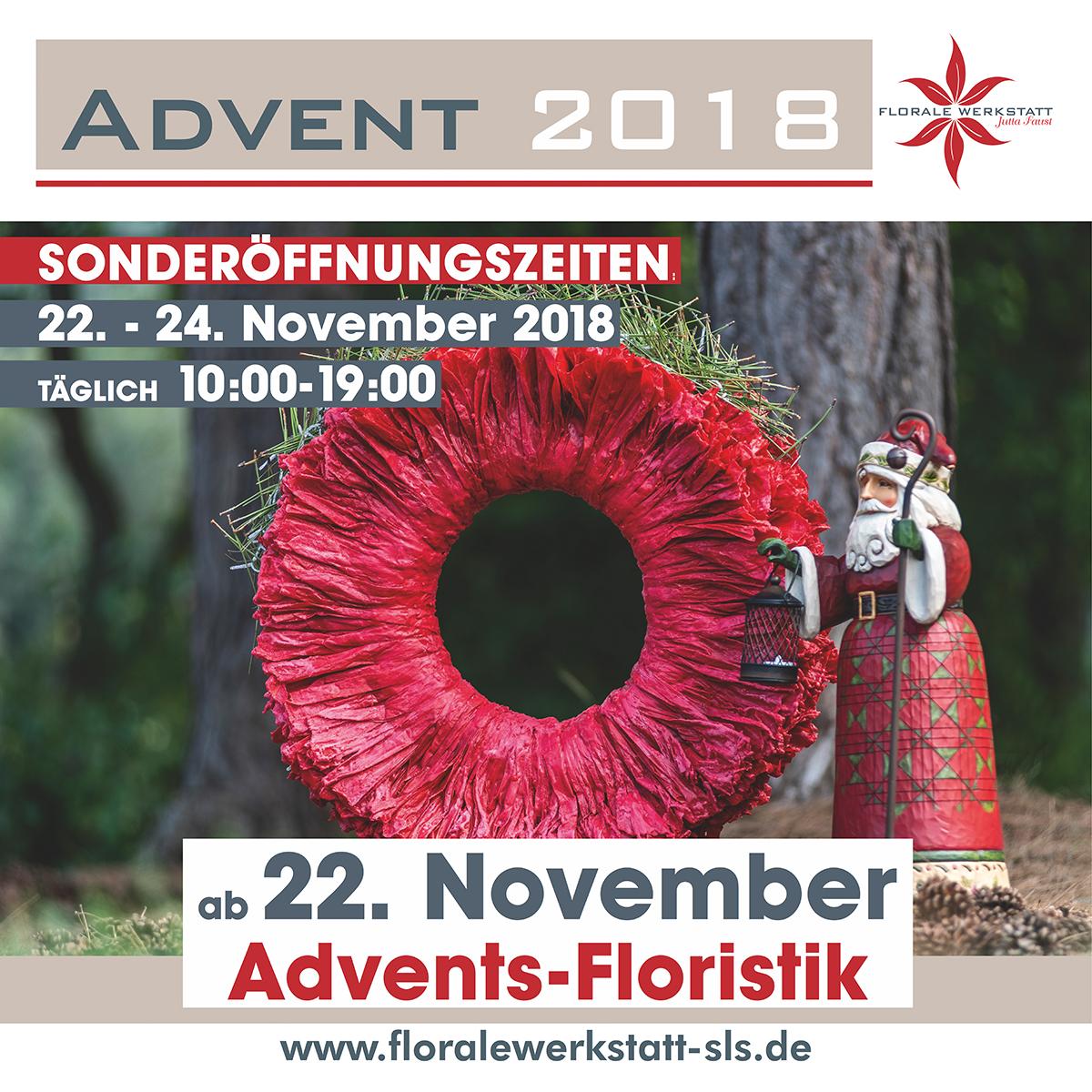 Facebook_Florale2018_Advent.jpeg
