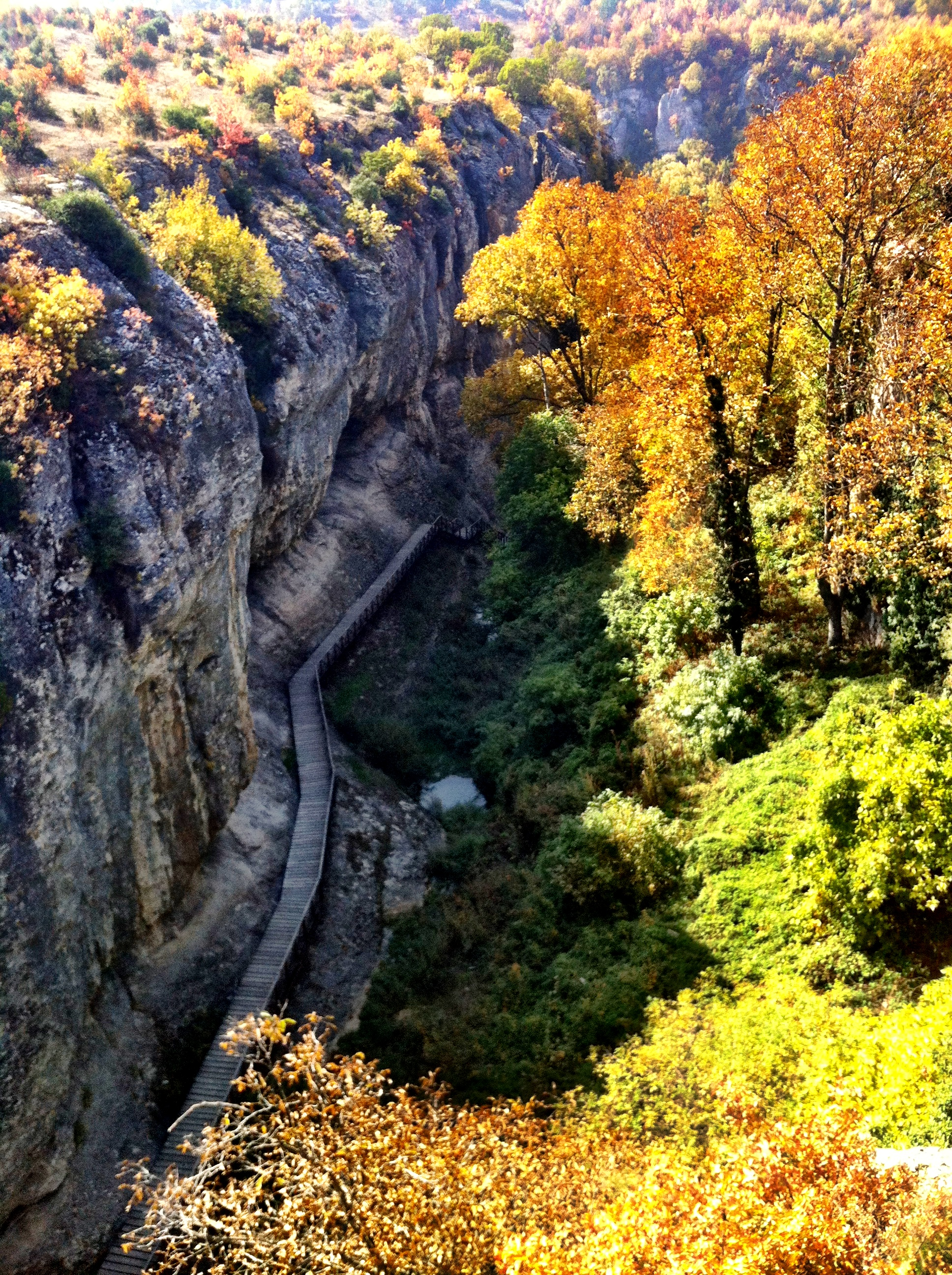 kanyon_2013-10-16 11.16.32.jpg