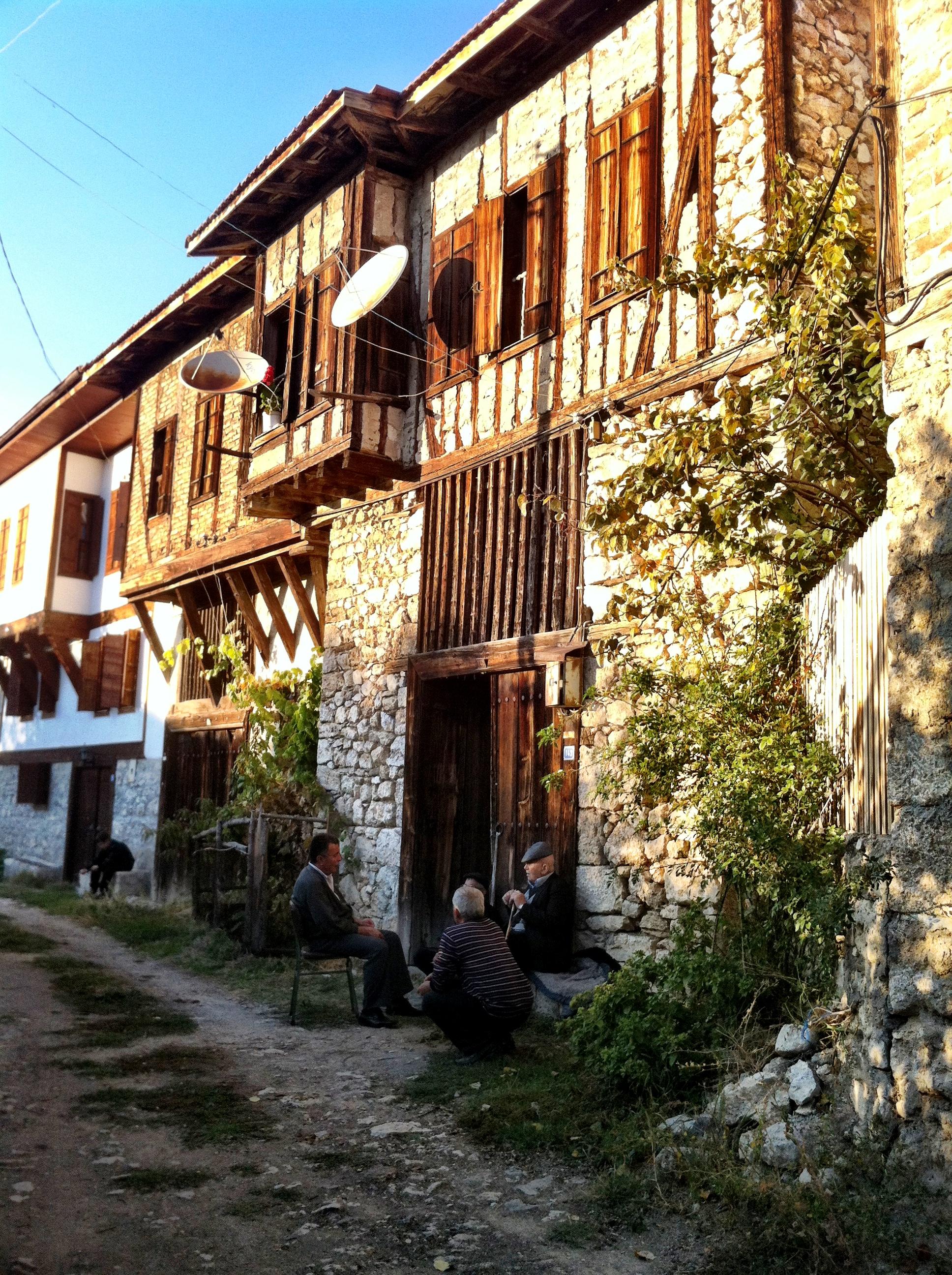 yörük_köyü_2013-10-15 17.18.32.jpg