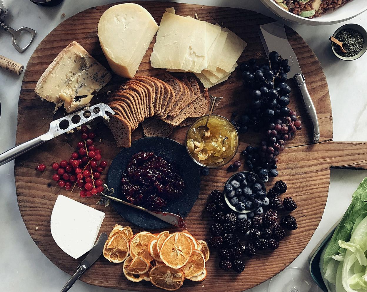 cheese_plate_kizilcik-.jpg