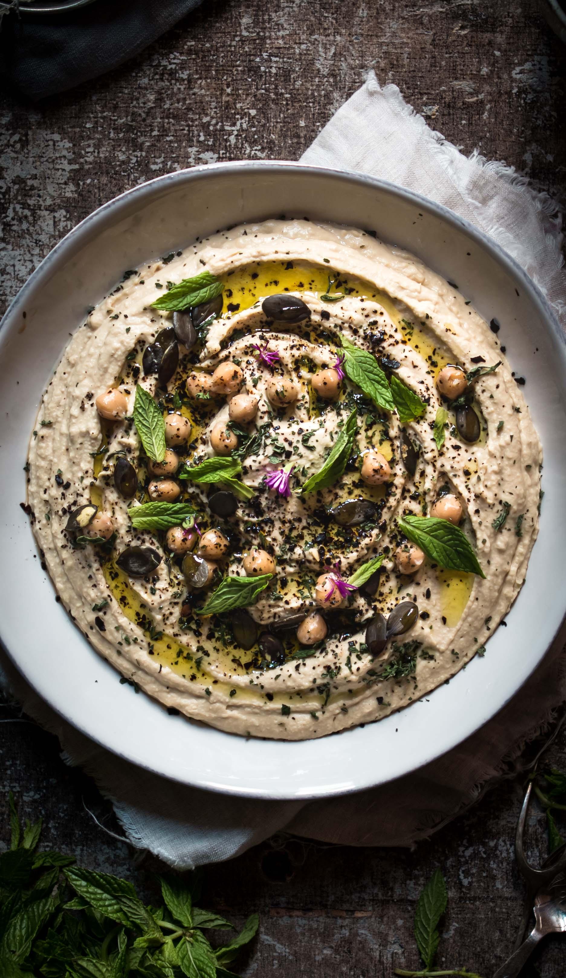 humus-4.jpg