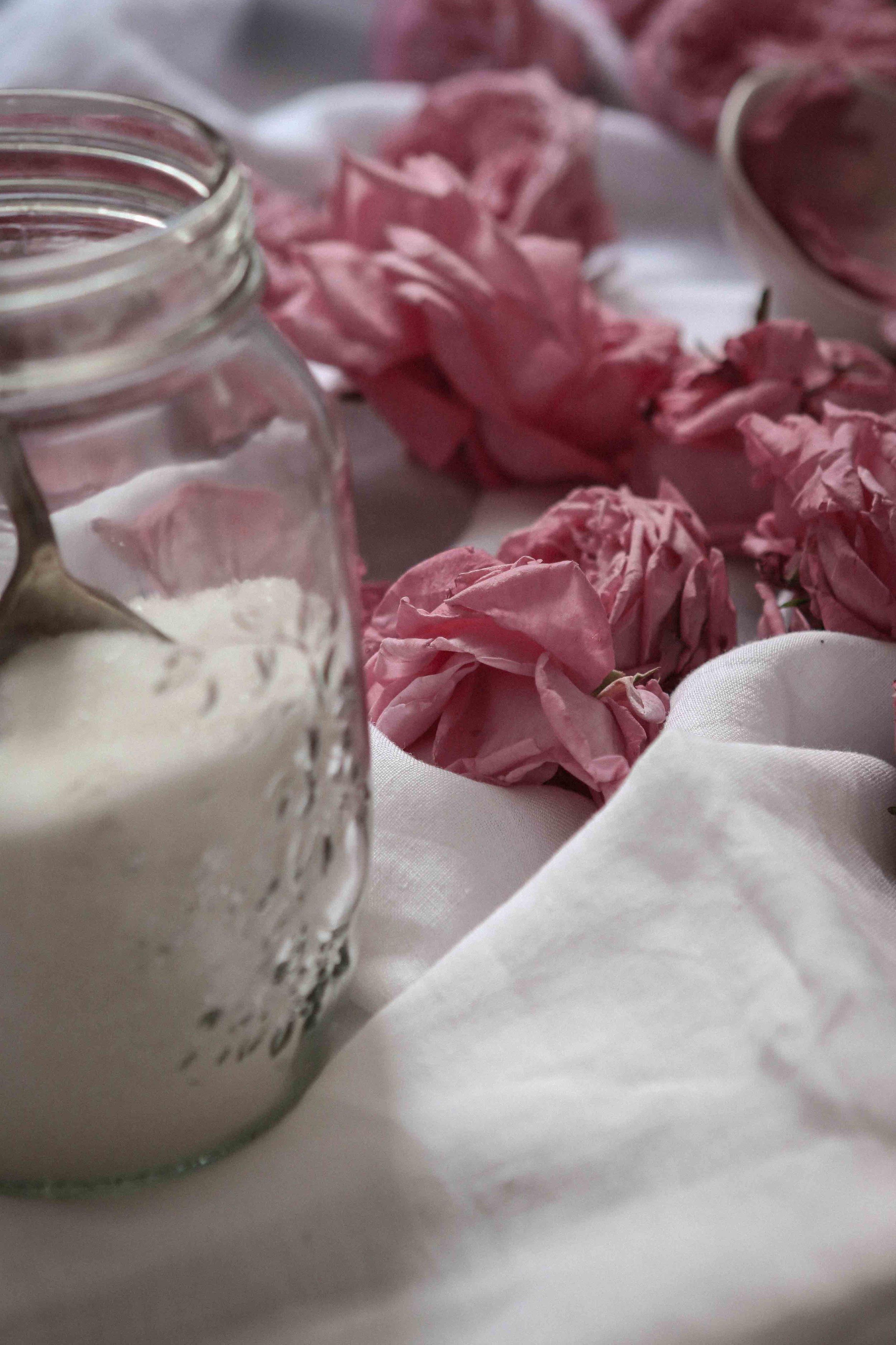rose_sherbet-32.jpg