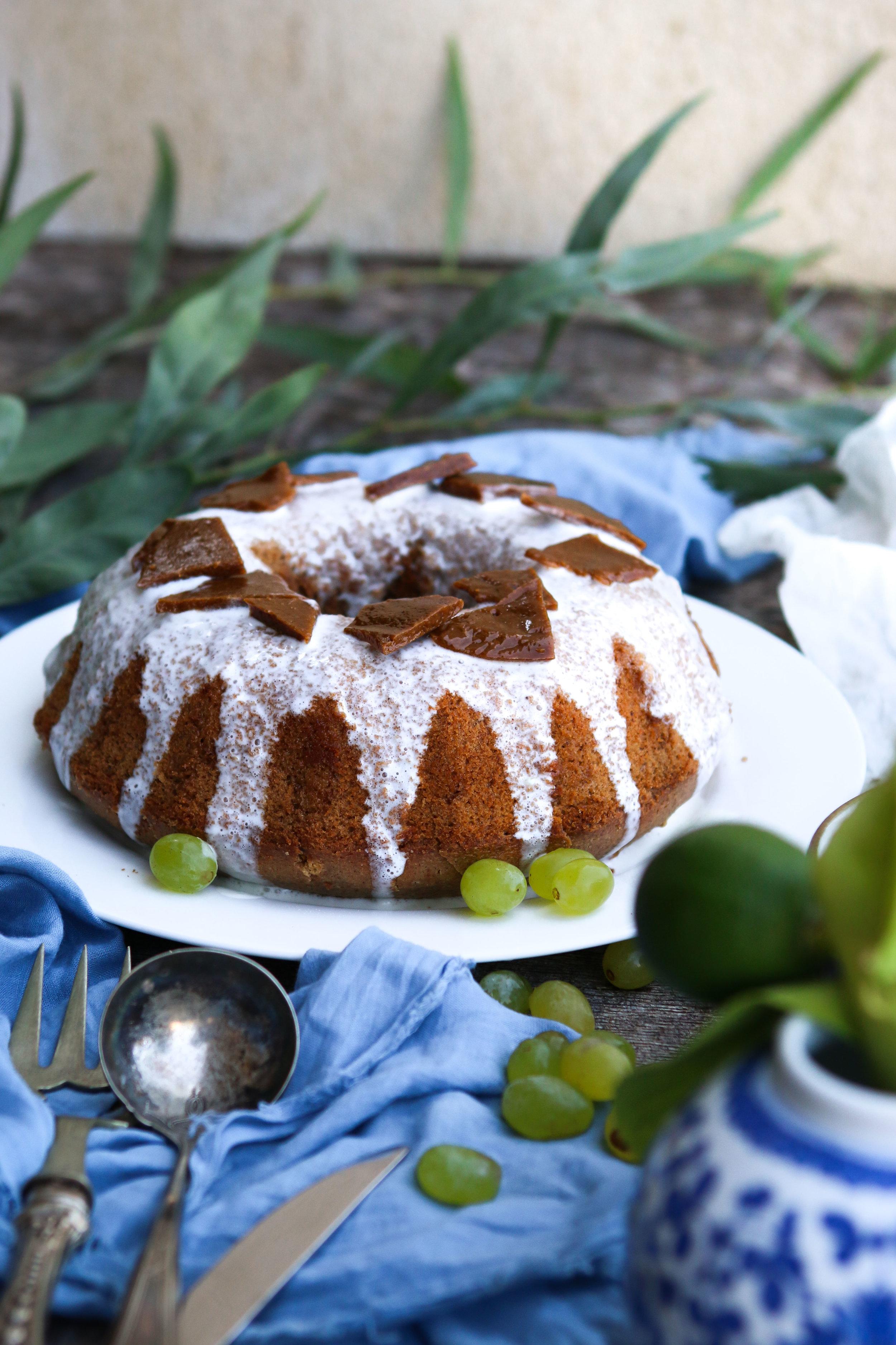 cinnamon_cake-6.jpg