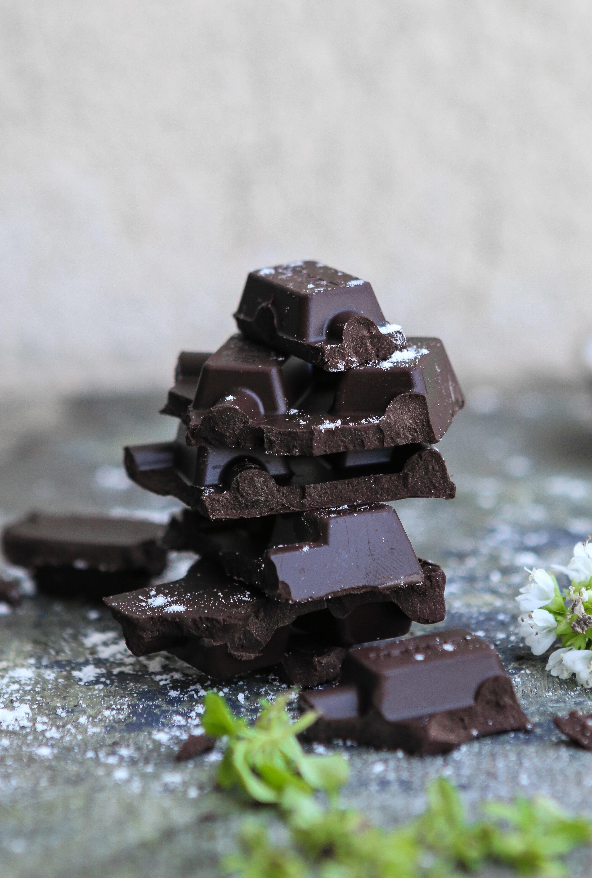 chocolate_galette-6.jpg