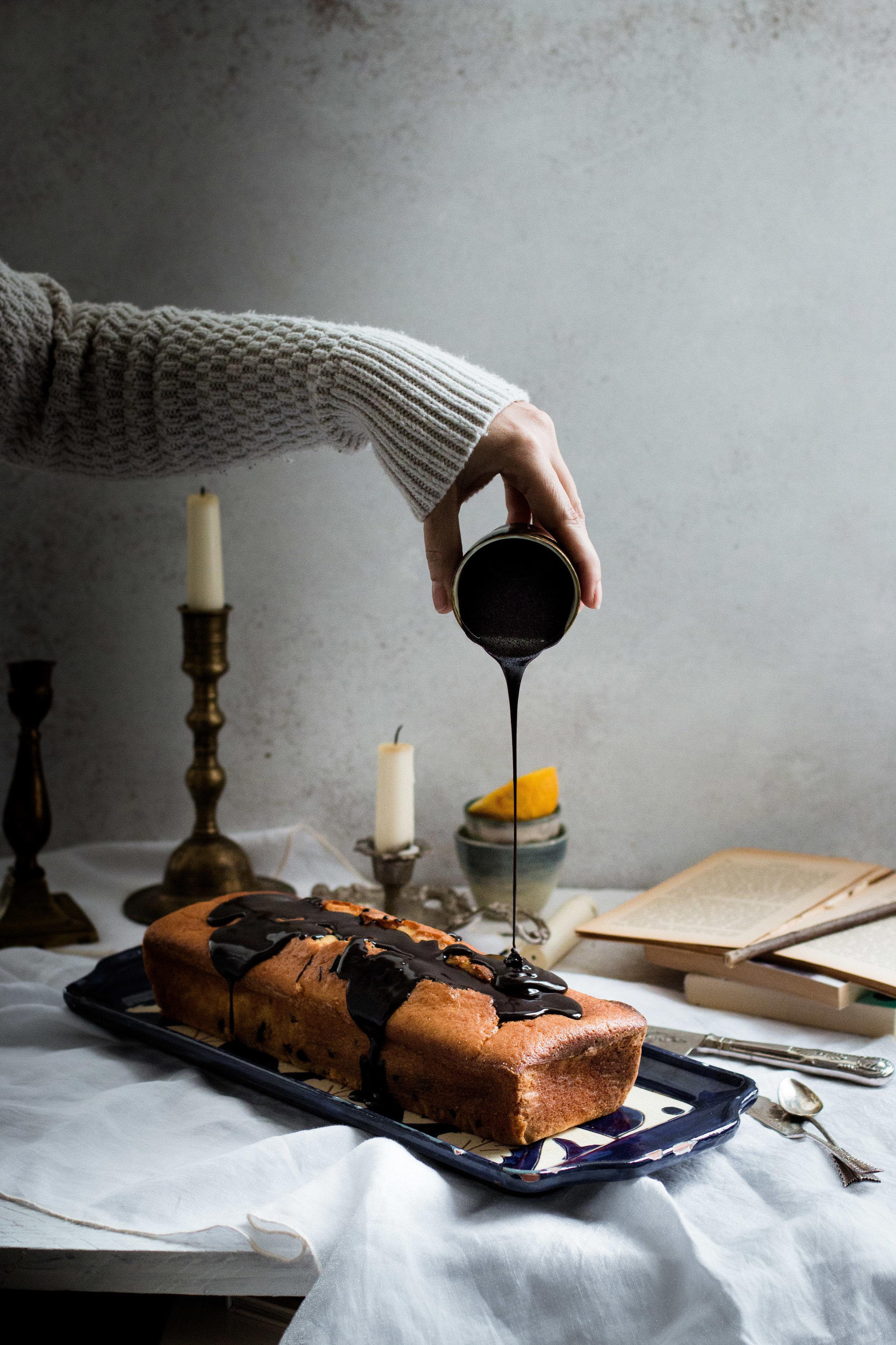 çikolata_sos-4.jpg
