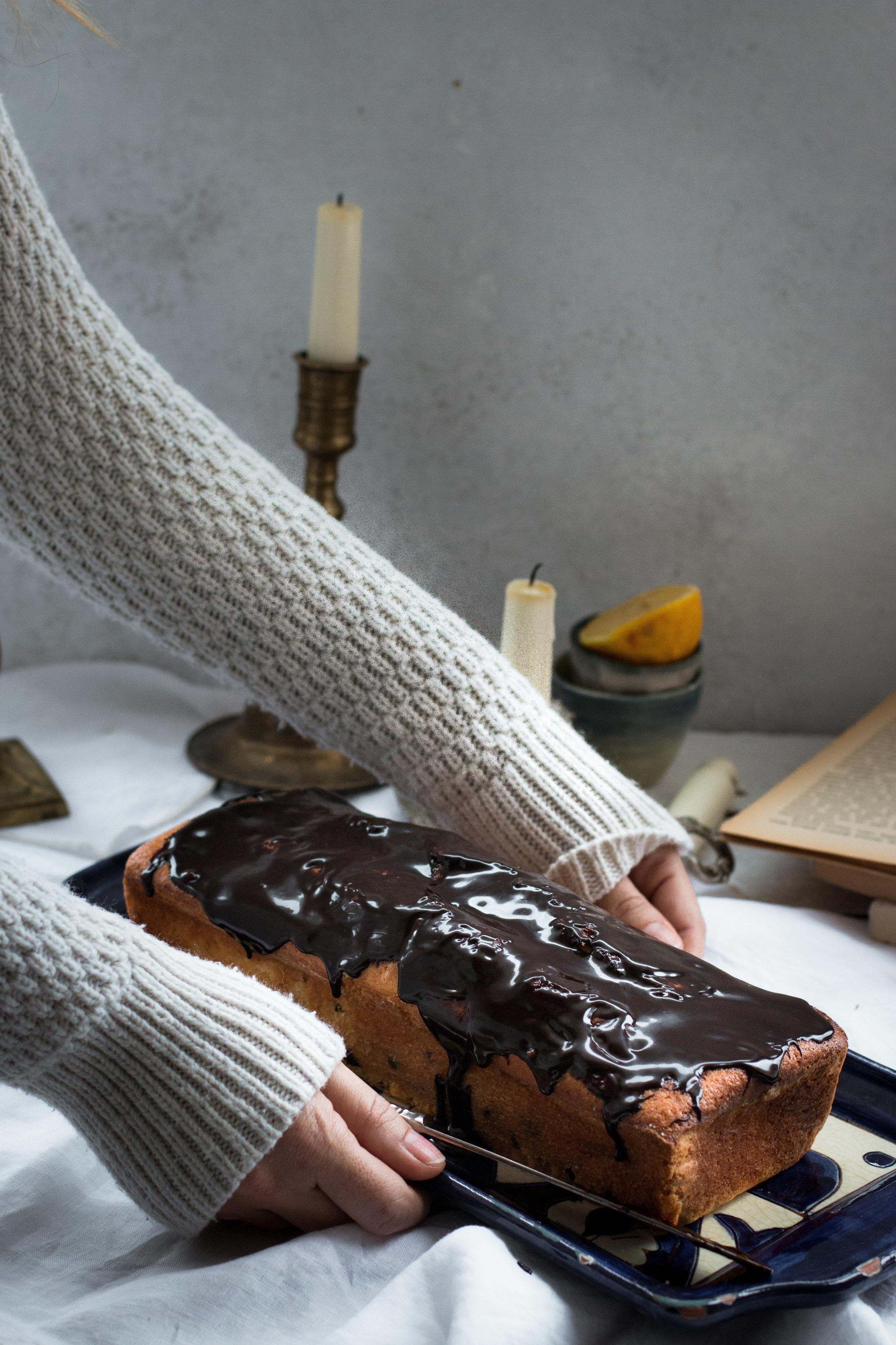 çikolata_sos-3.jpg