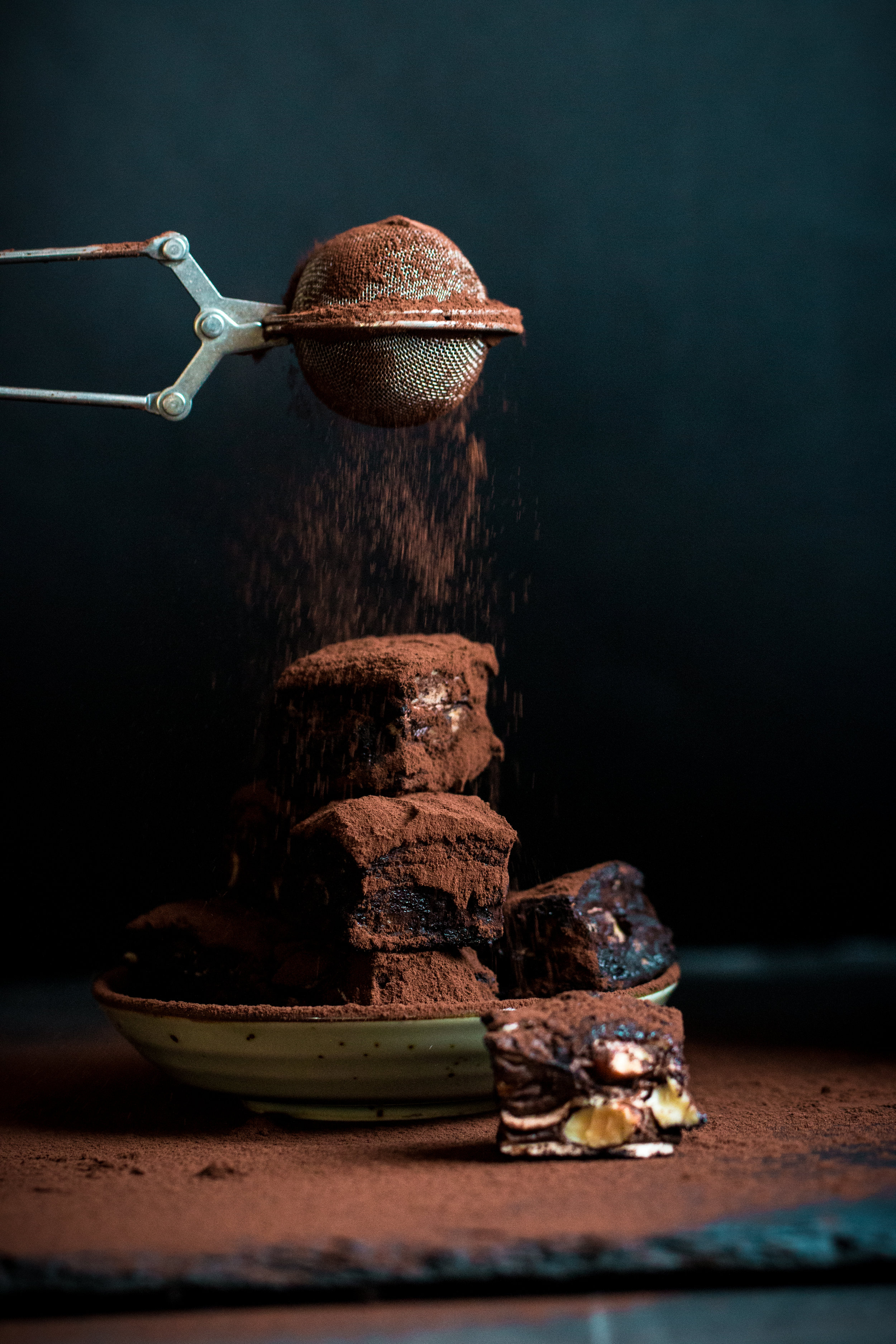 kakao-8.jpg