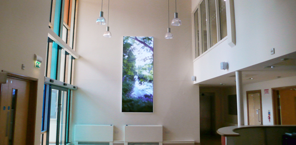 artwork-for-healthcare-buildings-st-giles-hospice