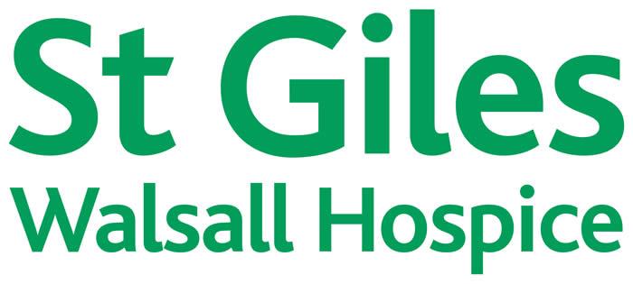 walsall-st-giles-hospice