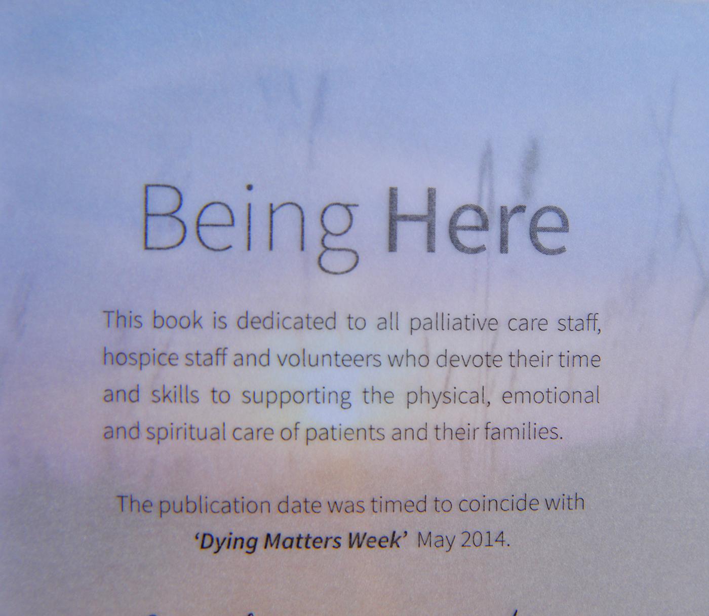 palliative_care_book.jpg
