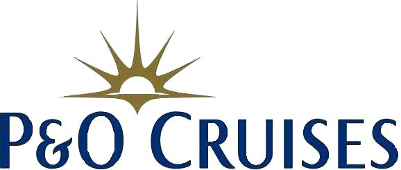 P-o-cruise-line-logo.png