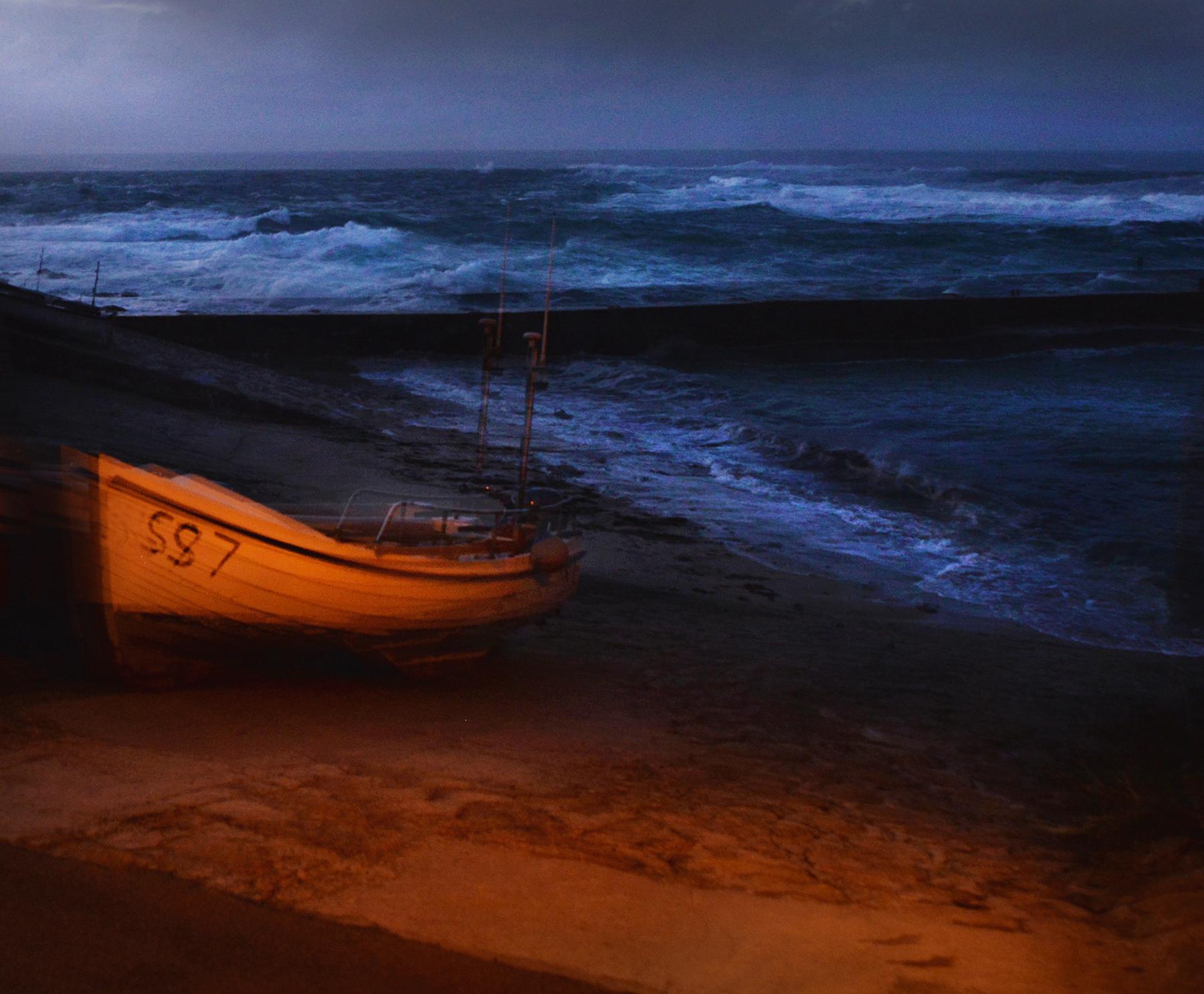 Sennen Cove 2