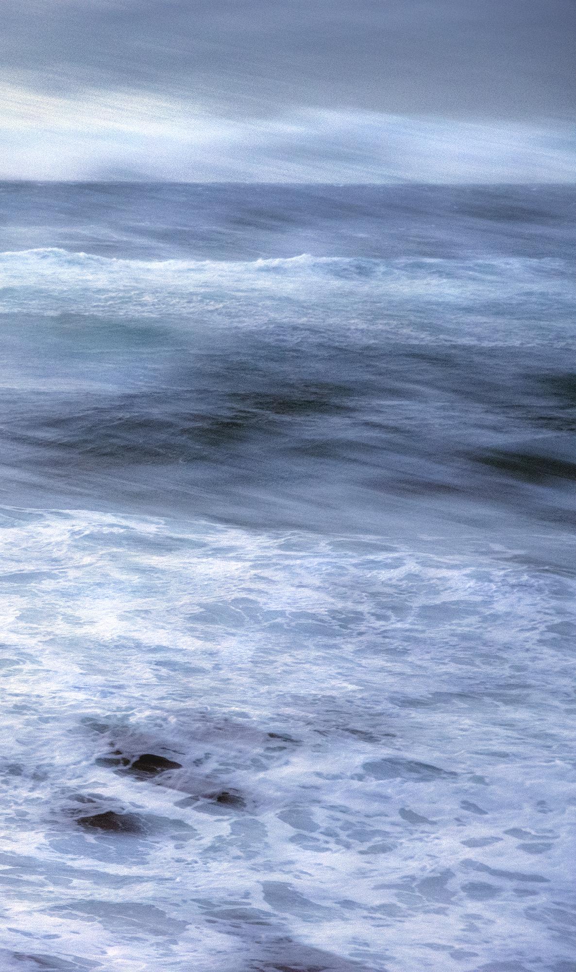 Sennen Cove 7