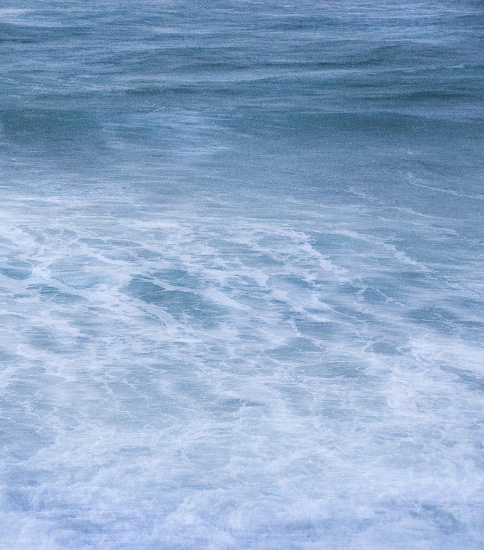 Sennen Cove 8