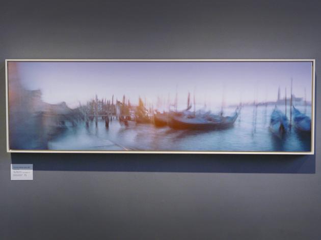Venice- Limited edition fine art print