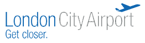 london-city-airport-logo.png