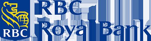 rbc_logo1.png
