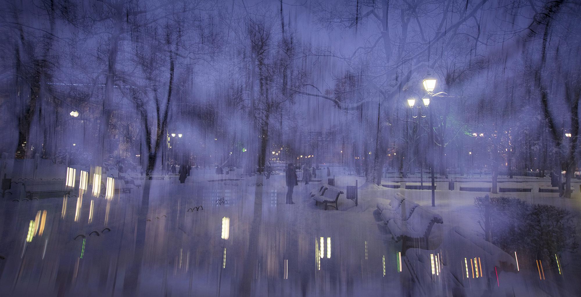 Sofia-twilight4b.jpg