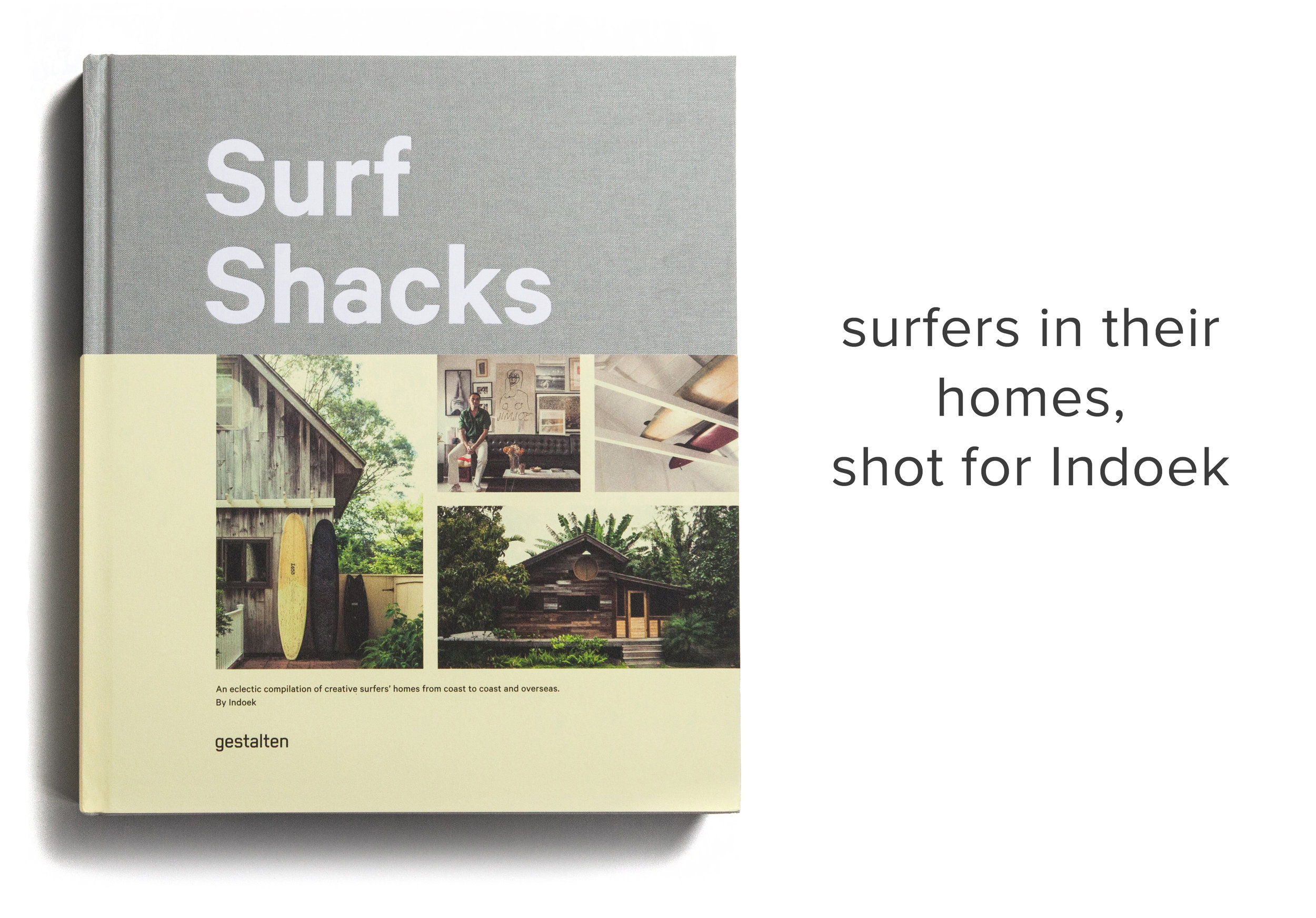 surfshack-intro5.jpg