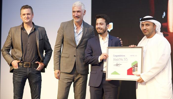 Krypto Labs Start-Up Contest Awards Ceremony 1.jpg