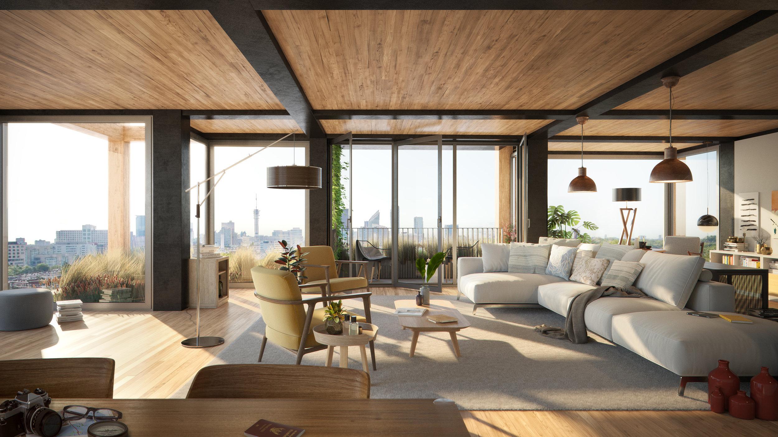 OlafGipserArchitects - Trekvliet 1C - Penthouse - CopyrightPlompmozes.jpg
