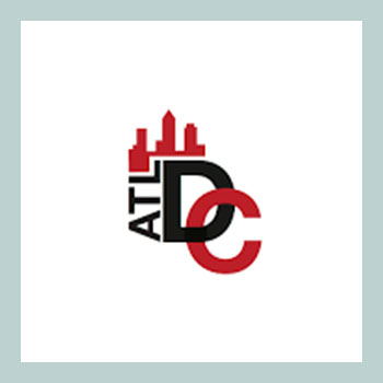 signify-client-atl-dream-center.jpg