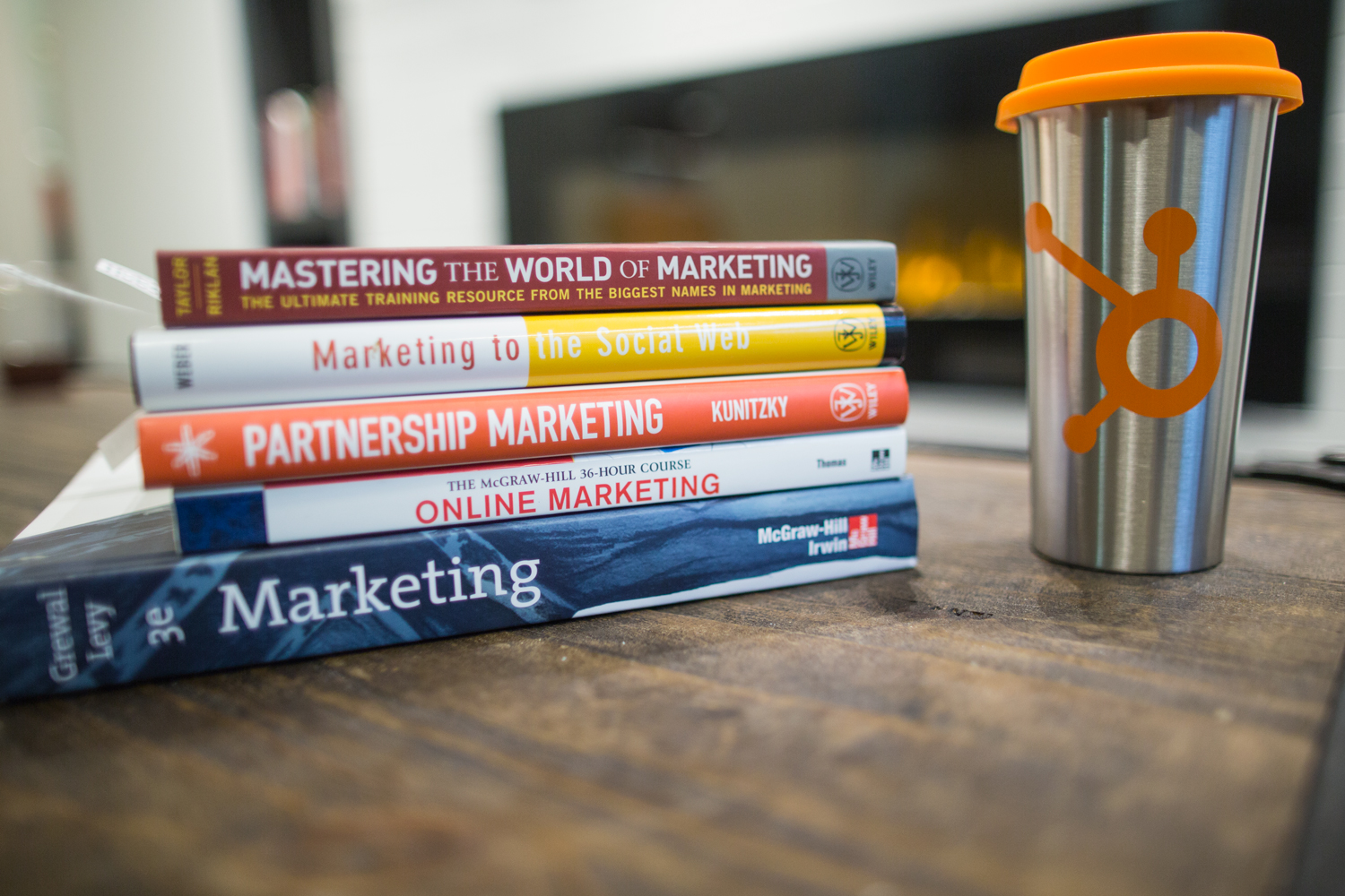 Marketing: What is it, and why do you need it?
