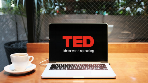 5 Must-See TED Talks for Nonprofit Leaders, Employees, and Volunteers