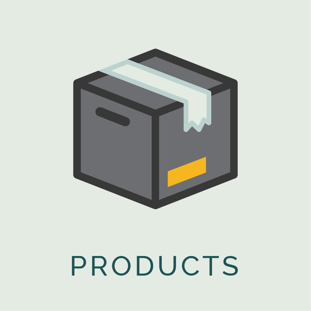 products_medium.png