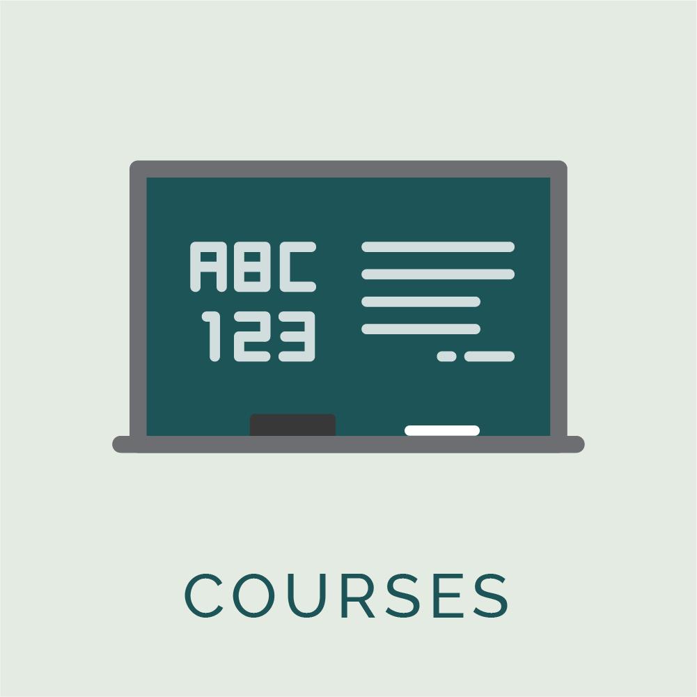 courses_medium.png