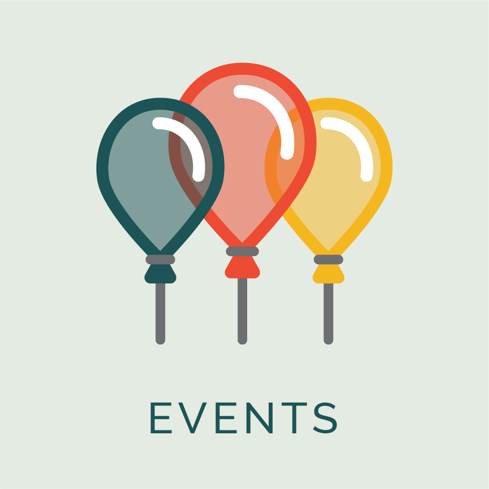 events_medium.png