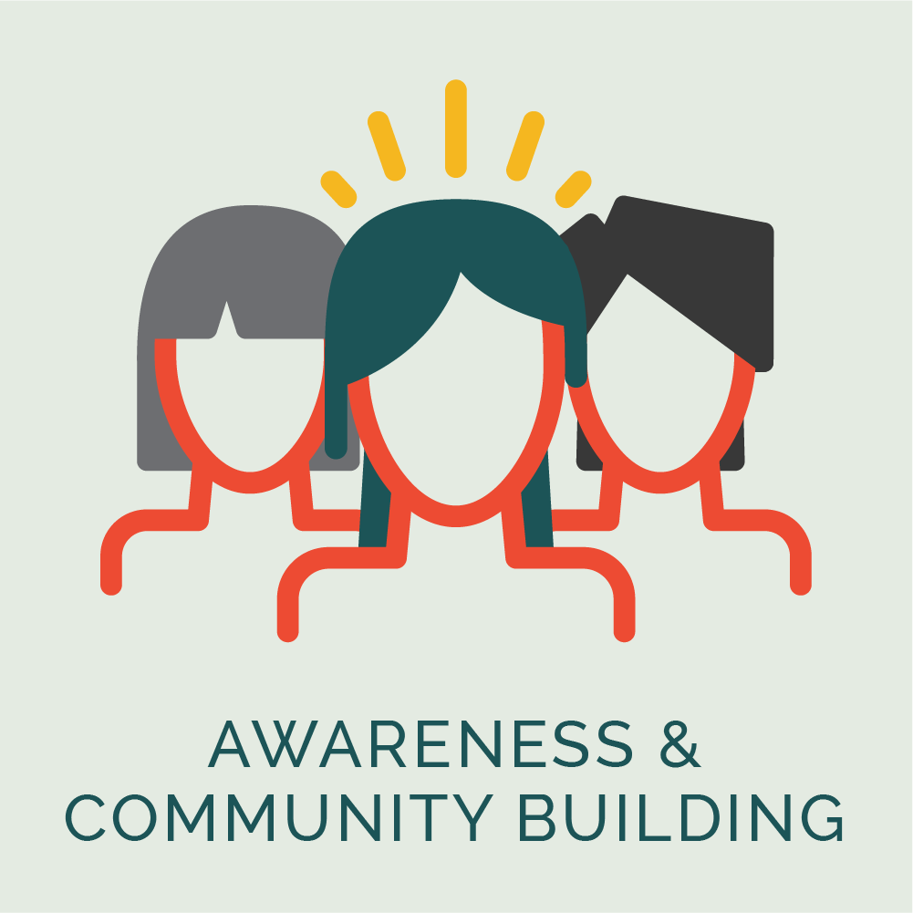 community_medium.png