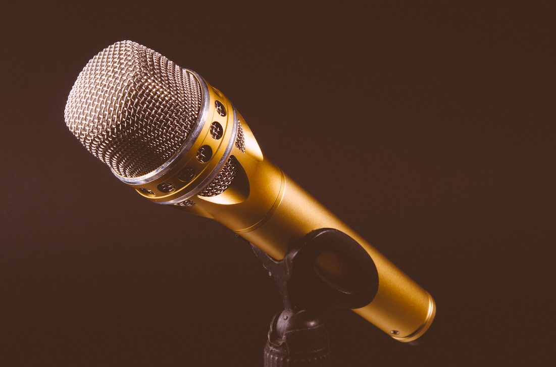 Ask the Experts: Podcasting Trends and Strategies