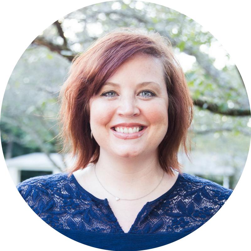 Kristi Porter, founder at Signify