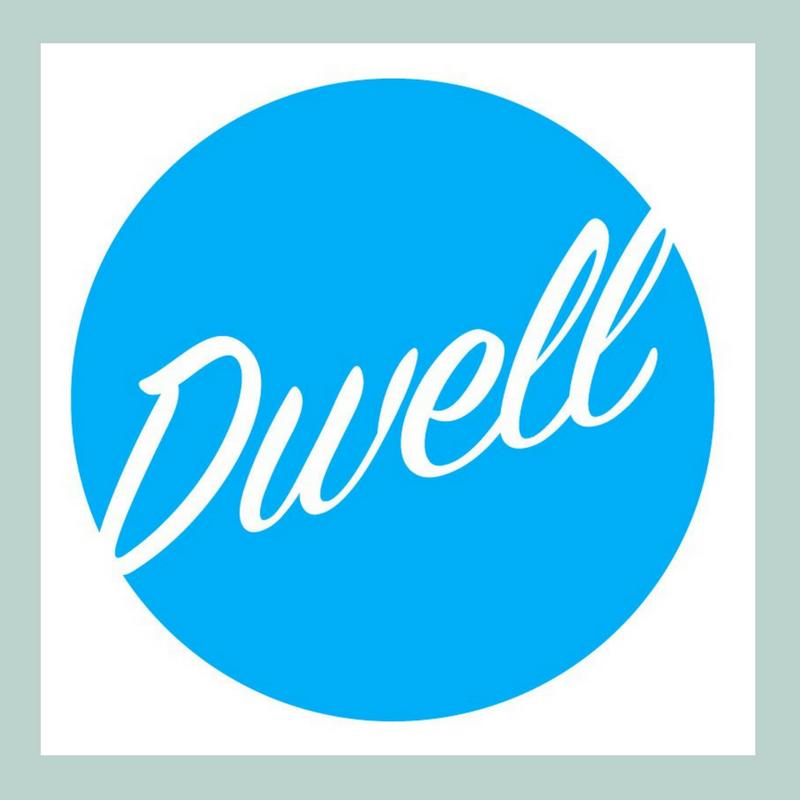 Dwell logo.png