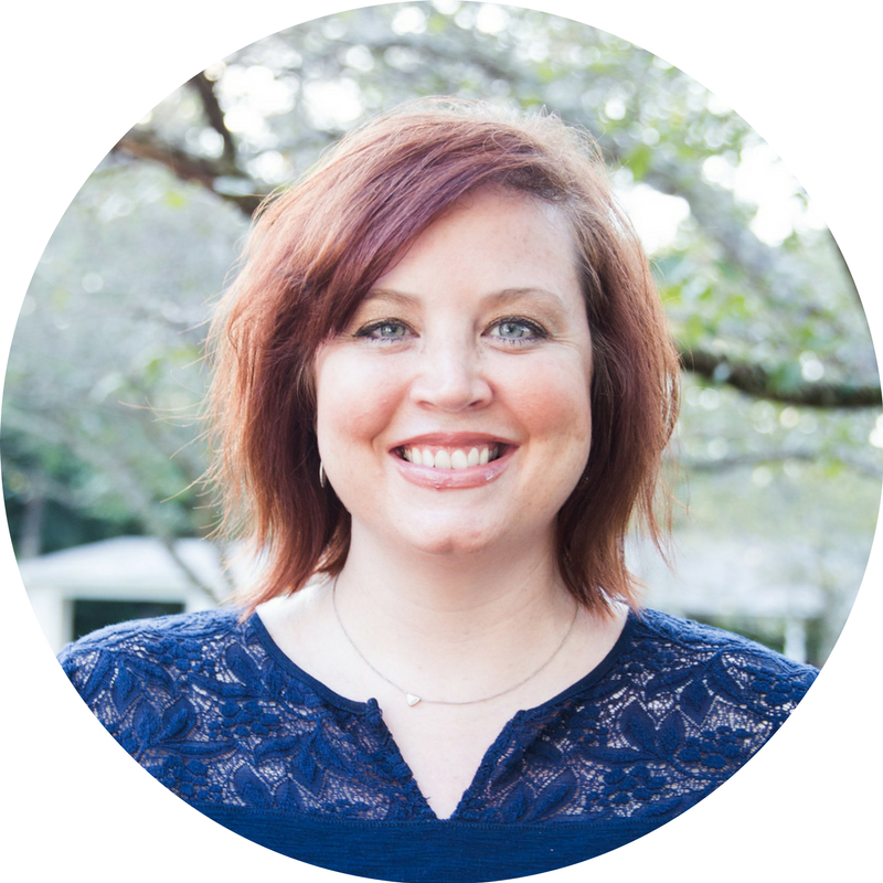 Kristi Porter, founder of Signify, supporting cause-focused organizations