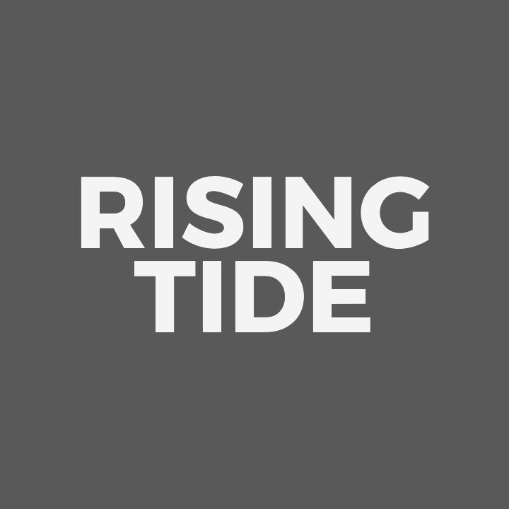 Rising Tide Society.png